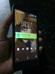 Vendo celular bom e baranto