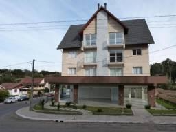 Apartamento à venda, 80 m² por R$ 590.000,00 - Moura - Gramado/RS