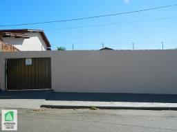 Terreno para alugar em Santo andré, Anápolis cod:4855
