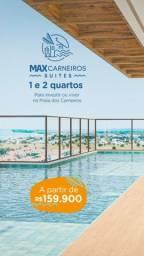 GV- Max Carneiros Suítes