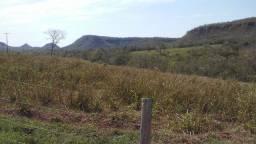 Fazenda 2.125 hectares - 52 km de Terenos, MS, Brasil