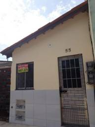 Kitnet no Eusébio para alugar 280,00 reais!