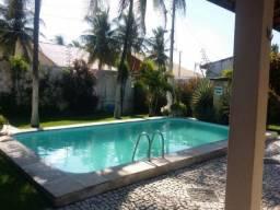 Casa a venda em Caucaia - Tabuba - Venha conhecer