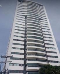 Vendo Apartamento na Beira Rio - 305