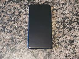 Galaxy A70 128gb Azul