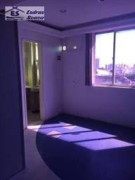 Alugo sala no São Francisco 700,00 cond. incluso