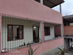Vendo casa centro de Marechal Floriano