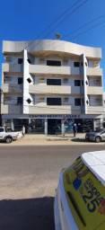 Apartamento no bairro Heliópolis