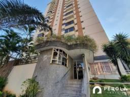 Apartamento à venda com 2 dormitórios em Setor bela vista, Goiânia cod:T5401