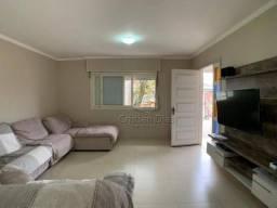 Casa com 3 dormitórios para alugar, 1 m² por R$ 780,00/dia - Zona Nova - Capão da Canoa/RS