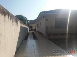 Kitchenette/conjugado para alugar com 1 dormitórios em Zona 07, Maringa cod:00016.501