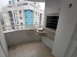Apartamento para alugar com 2 dormitórios em Itacorubi, Florianópolis cod:77061