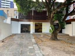 Casa à venda com 4 dormitórios em Aeroclube, João pessoa cod:PSP105