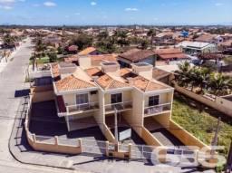 Casa à venda com 2 dormitórios em Centro, Balneário barra do sul cod:03016286