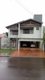 8445 | Casa à venda com 4 quartos em JARDIM GIRASSOL, Dourados