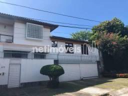 Casa à venda com 3 dormitórios em Itaigara, Salvador cod:821686