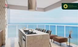 Apartamento à venda com 3 dormitórios em Centro, Penha cod:AP0356