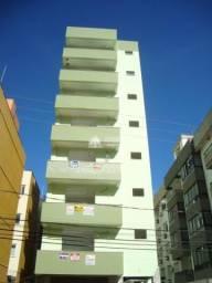 Apartamento Central 2d suíte , elevador , sacada , churrasqueira