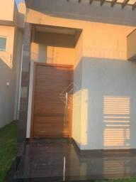 Sobrado com 3 dormitórios à venda, 400 m² por R$ 1.500.000 - Residencial Campos Elíseos -