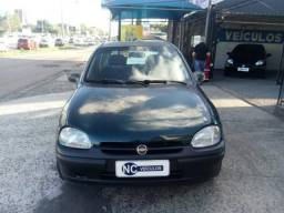 CORSA 1997/1998 1.0 MPF WIND 8V GASOLINA 2P MANUAL