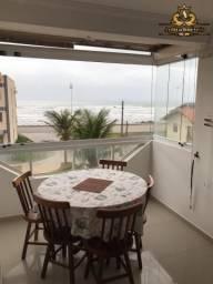 Apartamento 3 quartos no Gravata - 50m do mar - com Elevador - Mobiliado