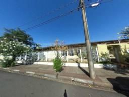 Casas de 4 dormitório(s) na Vila Harmonia em Araraquara cod: 84911