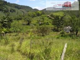 Chácara à venda em Bom jardim, Itariri cod:ESD04