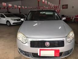 Fiat-Palio ElX 2010