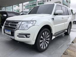 Pajero full 2019 revisada mit