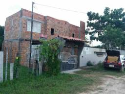 Casa em São Cristóvão PRA VENDER LOGO!