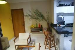 Apartamento na Vila Rosa Goiânia (venda ou troca por lote ou materiais de construção)