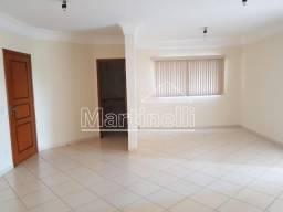 Apartamento para alugar com 3 dormitórios cod:L27672