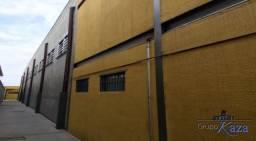 Comercial/industrial - casa comercial