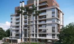 Apartamento residencial para venda, alto da glória, curitiba - ap4842.
