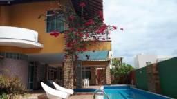Casa à venda com 4 dormitórios em Intermares, Cabedelo cod:V1653