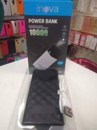 Power banck