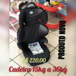 S U P E R P R O M O C A O . Cadeira Tutti Baby 15KG A 36KG
