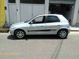 Vendo Celta 2009 R$. 13.500,00 - 2009