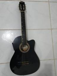 Violão Memphis AC60