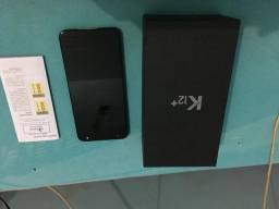 Vendo k12+ LG