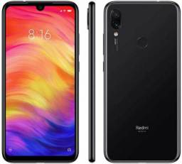 Redmi Note 7 - 64 GB