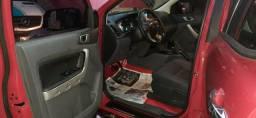 Ranger xlt aut. 3.2 4x4 diesel - 2014