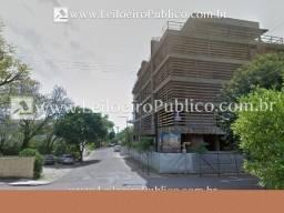 Estrela (rs): Box 11,88m² rdyli sloha