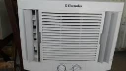 Vendo Ar condicionado 7500 btu