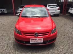 VW Gol 1.0 Rock In Rio 2012 - 2012