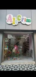 Repasse ponto comercial Centro Juazeiro