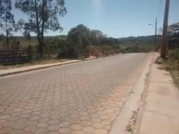 Lote Estrada Real