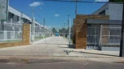Apartamento para Venda Ananindeua / PA- Apartamento estilo casa com quintal