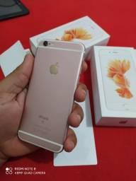 IPhone 6S 32gb 1100