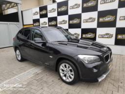 BMW X1 SDRIVE 1.8I  - 2013